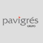 pavigrès grupo
