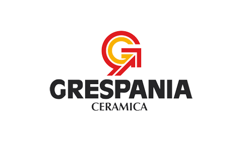 tanguy-materiaux-grespania-logo
