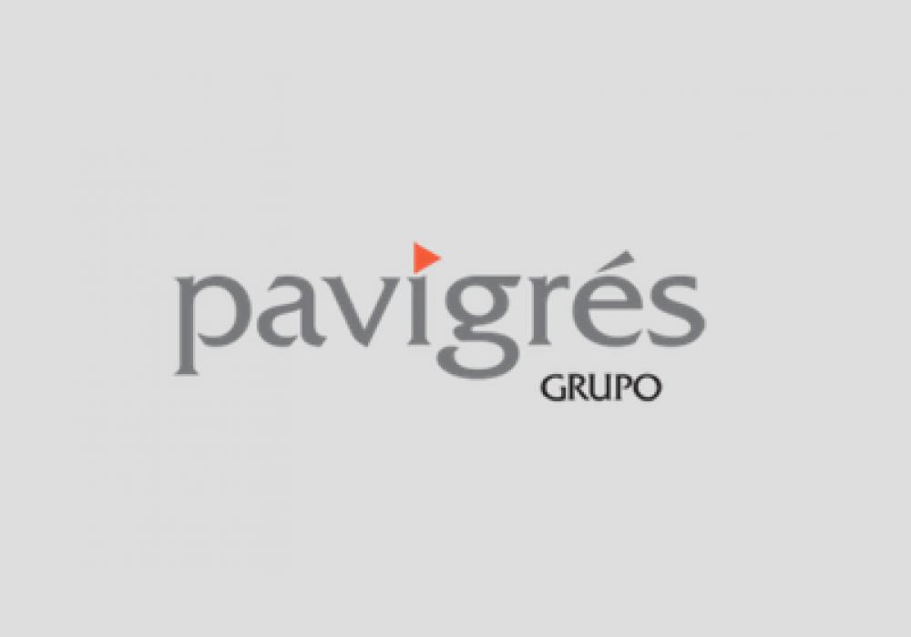 Pavigrès